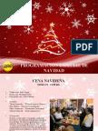 programasresumenweb-101223211544-phpapp01
