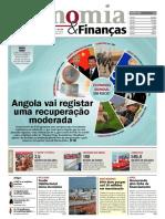 Economia & Finanças - Ed 592 - 10.01.2020