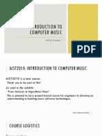 aist2010-01-introduction