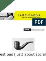 Media - New Generation Media