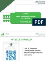 BeCert_ISO_31000_Abril2020.pdf