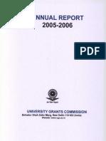 AR 2005-06.pdf