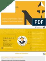Presentación de Docente - FISICA 1- WA.pdf