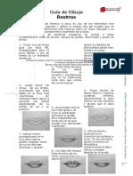 131103152-Guia-de-Dibujo-completing.docx