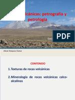 IIa-Petrografía-mineralogía