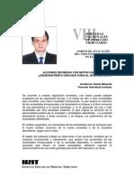 03_VIIIJorIPDT_HAM.pdf