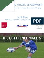 Ian-Jeffreys.pdf
