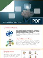 Diagramación Procesos 2020 Ds Bz Scd