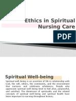 Ethics-in-Spiritual-Nursing-Care