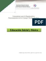DISPOSICIONES PARA LOS CTZ.pdf