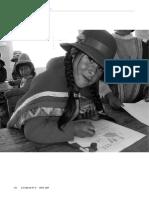 EDUCAR EN LA DIVERSIDAD.pdf