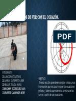 DIAPOSITIVA DE CORDENADAS.pptx