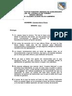 taller de EL LAZARILLO DE TORMES..docx