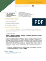T3_Probabilidad y estadística_CamposGutierrezYuber.docx