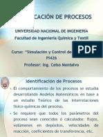 T08_Identific.pdf
