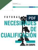 futuras_necesidades_cualificación_cedefop