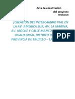 ACTA DE CONSTITUCION (1).doc