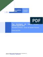 Plan_estrategico_gh_subproceso_ciclo_vida_GTH