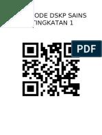 Qr code DSKP SN F1.docx