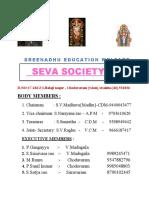 SREENADHU EDUCATION WELFARE  -2