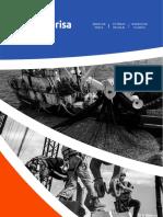 Brochure_Probrisa_2017.pdf
