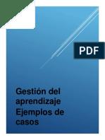 Casos_Gestion_del_aprendizaje (1).pdf