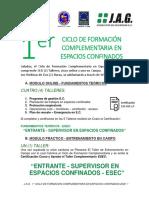 CICLO_FORMACION_COMPLEMENTARIA_ESEC[1].pdf