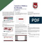 ayudaCCPMiranda.pdf