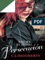 03 - Perseguição.pdf