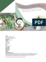 cuentos para educar.valores en el deporte.pdf