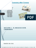 Harvard economy after corona MKT Internacional.pptx