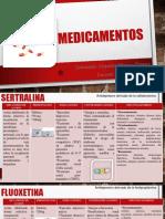 27Medicamentos.pdf