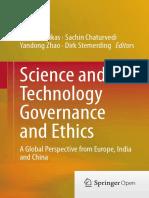 2015_Book_ScienceAndTechnologyGovernance.pdf