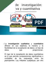 cualitativas y cuantitativas-fusionado