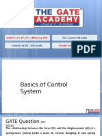 1. Basics of Control System-converted (2).ppt