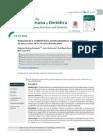 Evaluación y control de la condición física saludable.pdf