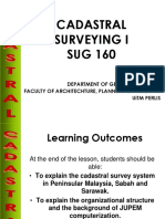 chapter 1-INTRO CADASTRAL SURVEYING.pdf