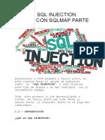 ATAQUE SQL INJECTION BÁSICO CON SQLMAP.pdf