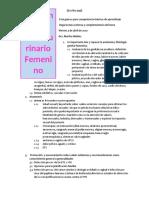 EF GENITOURINARIO FEMENINO.docx