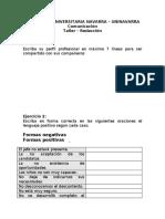 Ejercicio1 redacción.docx