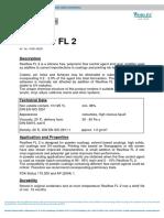 Resiflow FL2