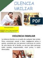 Clase 13 -Violencia familiar.pdf