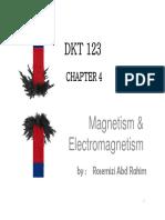 Chapter 4 - Electromagnetism.pdf