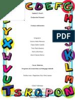 trabajo final didactica colaborativo.docx