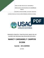 propuesta inclusion.docx