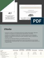 CASO CLÍNICO #3 (2) (1)