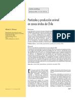 Pastizales y producción animal zona semiarida.pdf