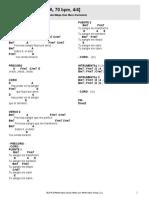 Preciosa Sangre - A.pdf