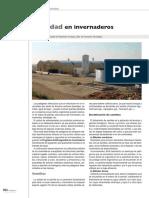 Agri_2006_890_856_861.pdf