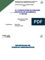 S01.s1.MaterialAdicional.pdf